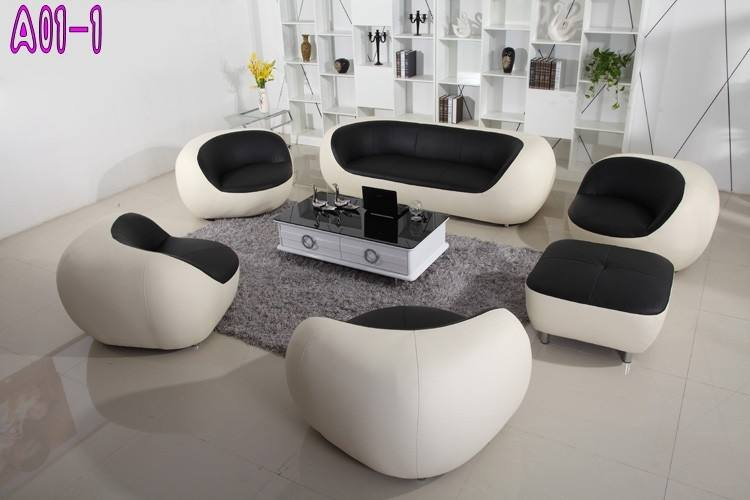 price L shape sofa set