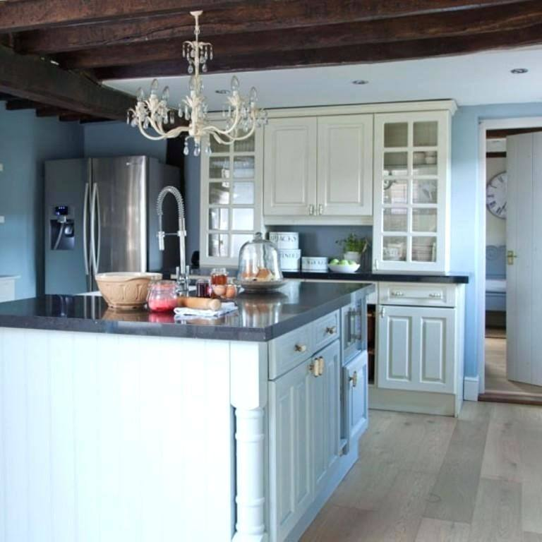 Marvellous Ideas Ivory Kitchens Design 1000 About Cream Kitchen Designs  On Pinterest Cream On Home