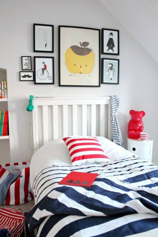 kids room neutral19