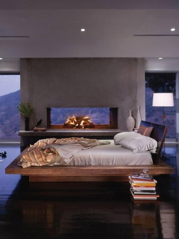 diva bedroom set