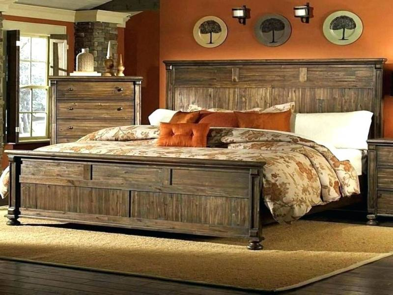 rustic bedroom sets rustic bedroom set bedroom set appealing rustic bedroom set at barn door furniture