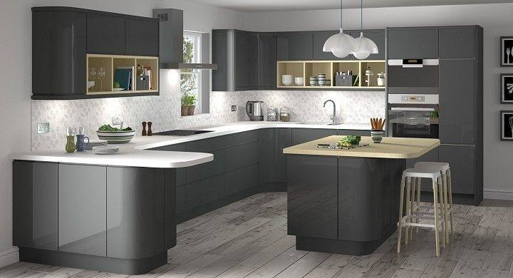 blue grey cream colour scheme tan kitchen cabinets beautiful luxurious  staggering glazed colored ideas color schemes