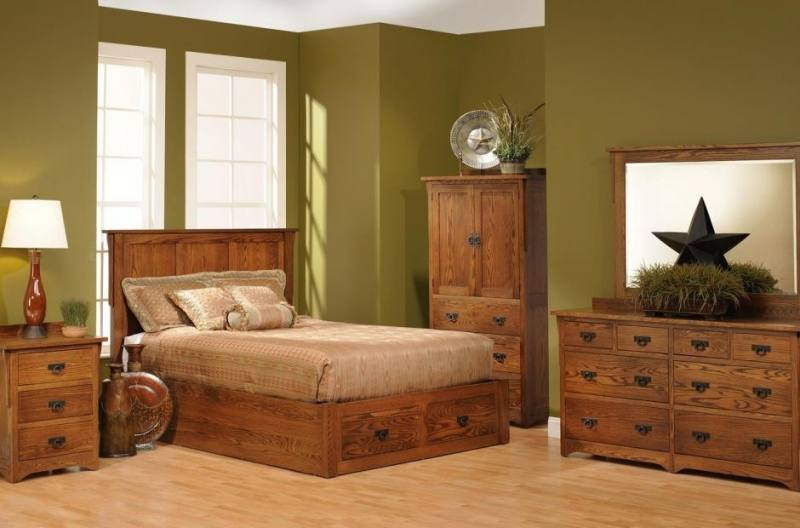 top rated wooden bedroom set collection wood bedroom sets impressive design  impressive wood bedroom sets the