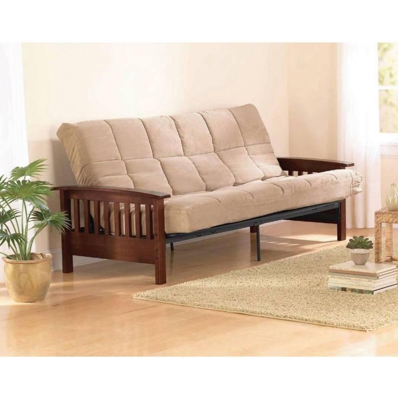 Sofa Set Walmart Walmart Furniture Clearance Dorel Living Small Spaces Configurable Sectional Sofa Multiple