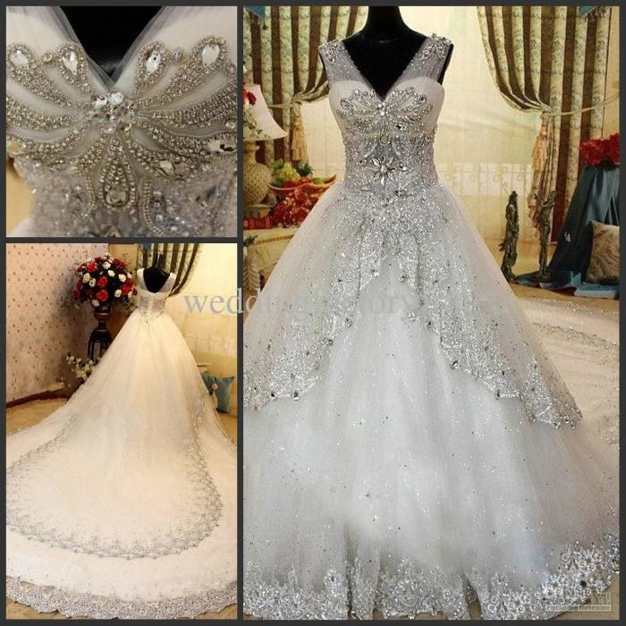 bling princess wedding dresses davids bridal bling princess wedding dress preowned wedding dress