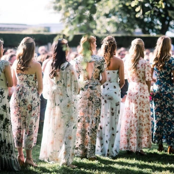 Bloom Suzanne Neville 2016 Songbird Collection wedding dress
