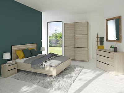 spare bedroom furniture spare bedroom decor guest bedroom furniture best guest bedroom decor ideas on spare