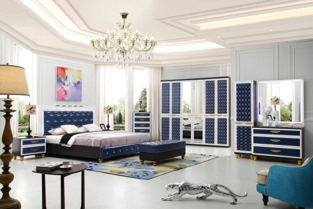 beautiful bedroom sets beautiful bedroom sets beautiful bedroom set photo 7  beautiful bedroom furniture sets beautiful