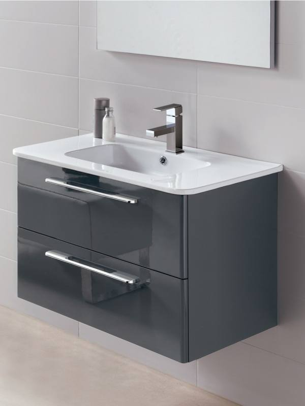 Bathroom Furniture Dublin, Bathroom Furniture Dublin, Designer Furniture  Dublin