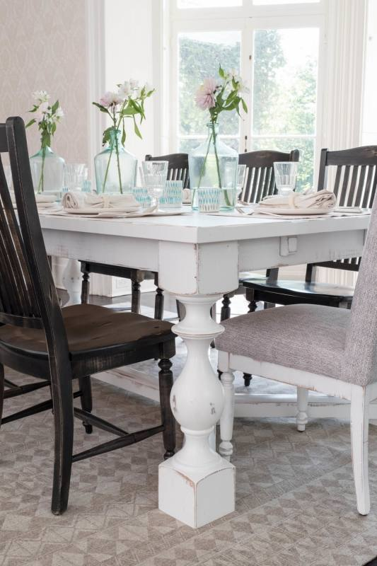 round dining table brands list hundreds of furniture from living room  canadel loft