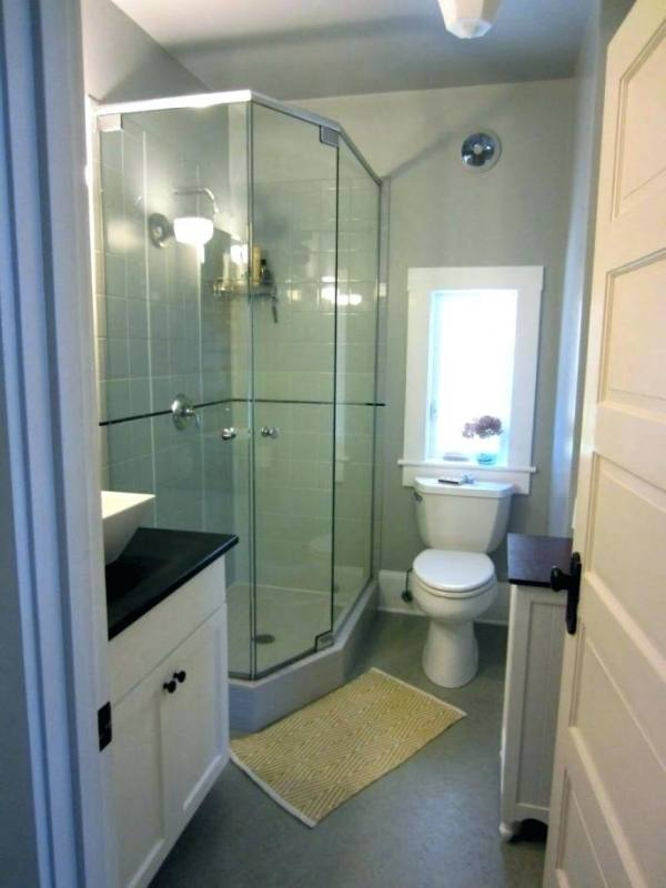 How To Design A Small Bathroom With Shower Amazing Designs Only Inspiration