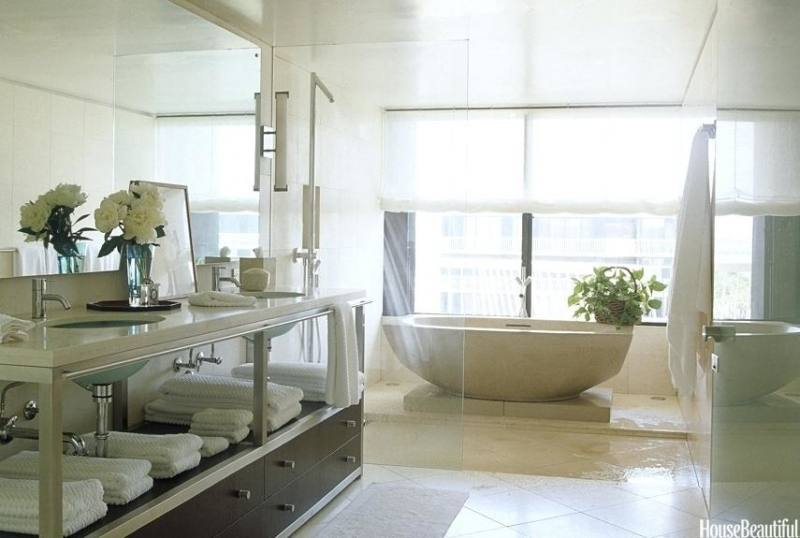 master bath ideas without tub enjoyable towel cabinets bathroom