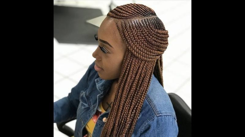 @trυυвeaυтyѕ for more ρoρρin pins‼ Weave Styles, Protective Styles