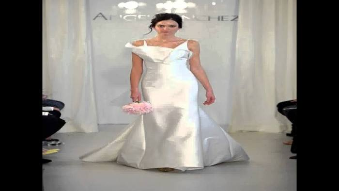 best of wedding dresses for petite or elegant wedding dresses for petite  brides and petite bridal