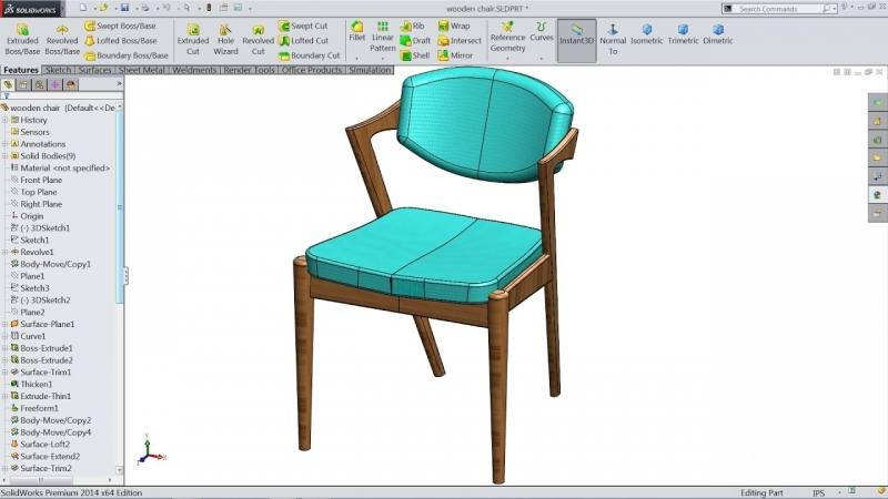 Category:Chairs Tag: Chair, easy chair, seat