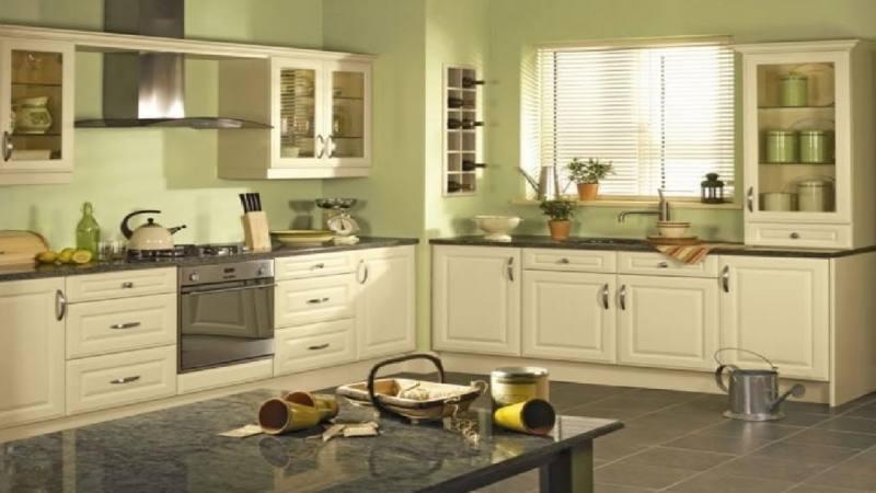Kitchen Colors Ideas Green Color Paint Kitchen Interior Medium size Kitchen  Colors Ideas Green Color Paint