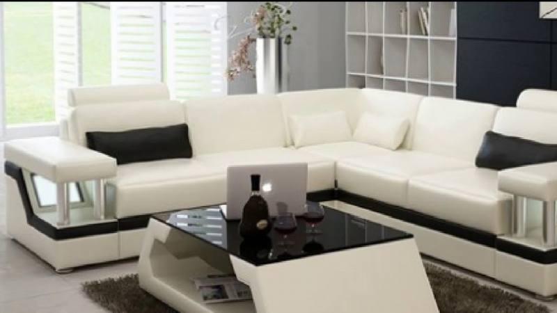 sofa sets design