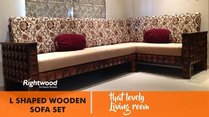 modern wooden sofa set designs furniture contemporary living room interior design with wooden modern wooden sofa