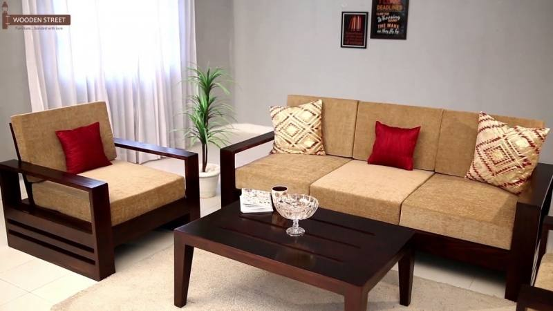 wood sofas traditional wooden sofa design wooden sofa set images download