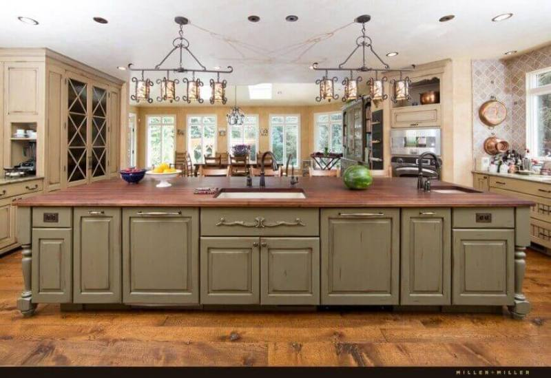 mediterranean style kitchen kitchen design kitchen design kitchen design  down load designs with white cabinets style
