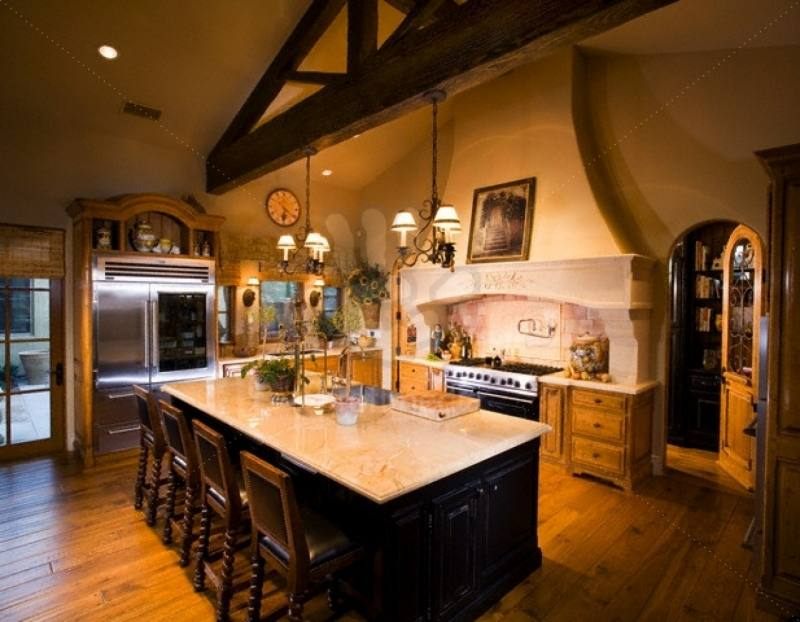 mediterranean style kitchen cabinets magnificent kitchen best ideas on in design  mediterranean style kitchen designs