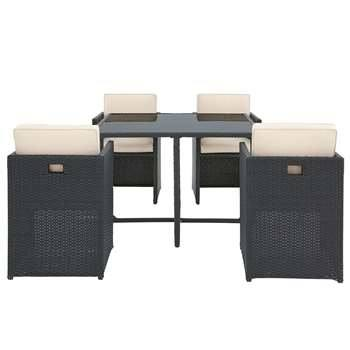 Related for Teak Outdoor Furniture Vancouver
