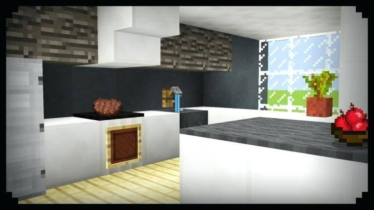 Kitchen Ideas In Minecraft on minecraft ideas for a beach, minecraft ideas for a house, minecraft ideas for a fridge, minecraft ideas for a backyard,
