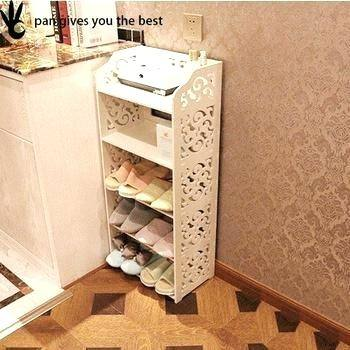 storage ideas for shoes shoe racks small spaces diy sole searching a s