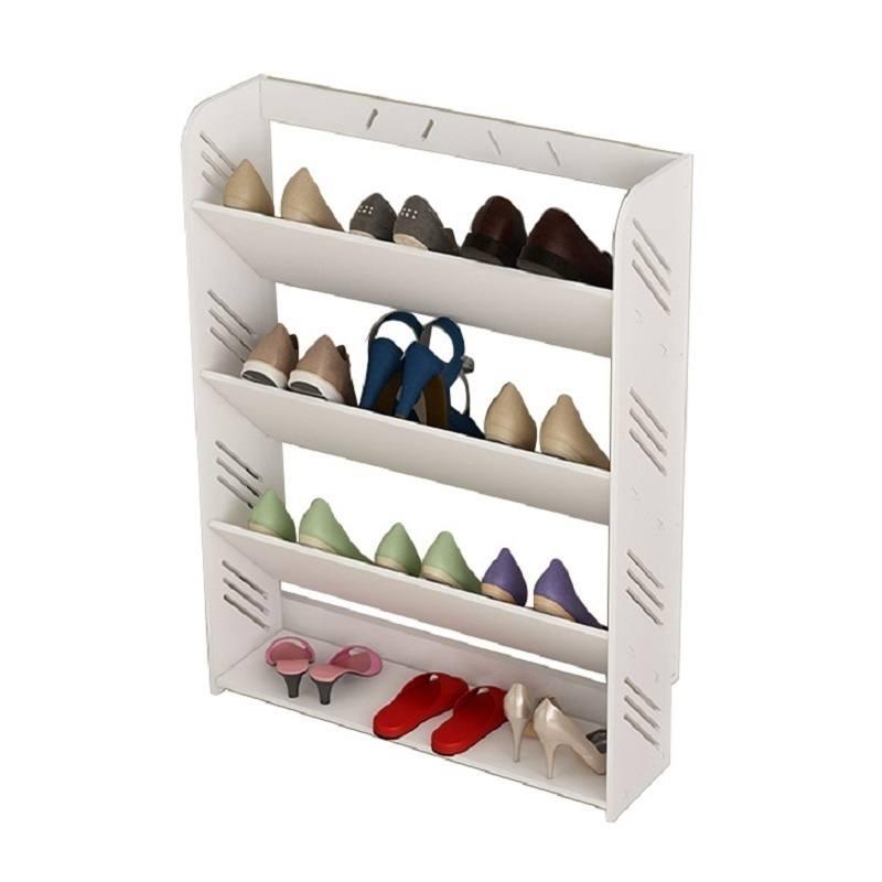 Shoe reck ZAPATERO