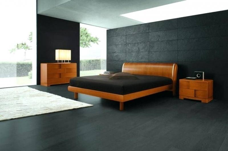 Full Size of Bedroom Design:ikea Beds Modern Bedroom Sets King Modern Bed  Frames Italian Large Size of Bedroom Design:ikea Beds Modern Bedroom Sets  King