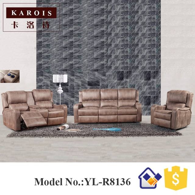 Ashley Reclining Sofa Sets Reclining Sofa And Loveseat Sets Leather