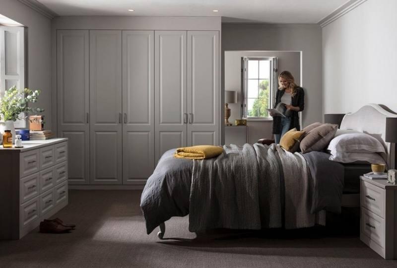 modern italian bedroom contemporary bedroom furniture modern pics modern  italian style bedroom
