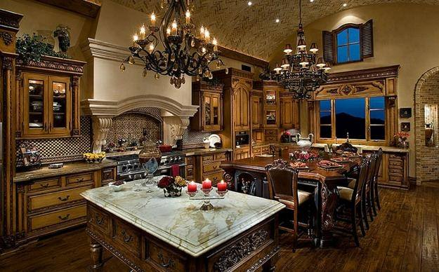 Mediterranean Style Kitchens Style Kitchen Ideas Kitchen Design  Sensational Home Apartment Style Small Mediterranean Style Kitchens