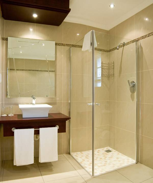 best small bathroom designs ideas only on with regard to for spaces shower