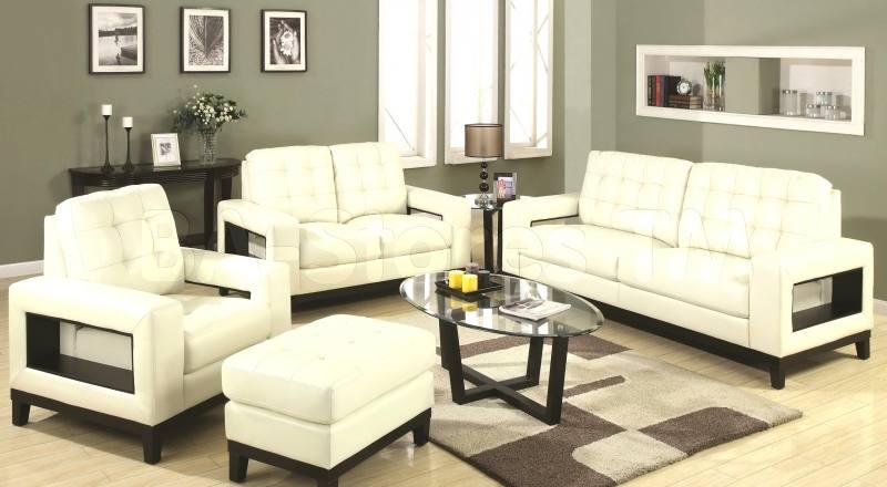 Sofa Set Design Latest