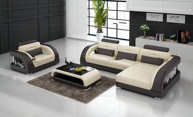sofa new design