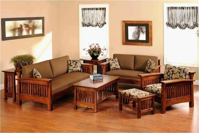 Sofa Sets Design Set For Inspiration Ideas S With Traditional Leather Designs