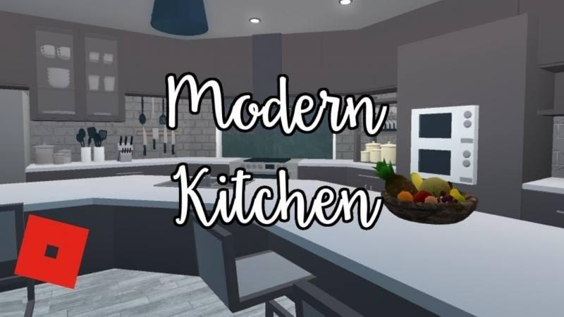 [Decorate Bathroom] Bathroom Ideas Bathroom Modern Teal