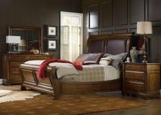 larimer panel bedroom set king furniture stores montreal decarie image  design