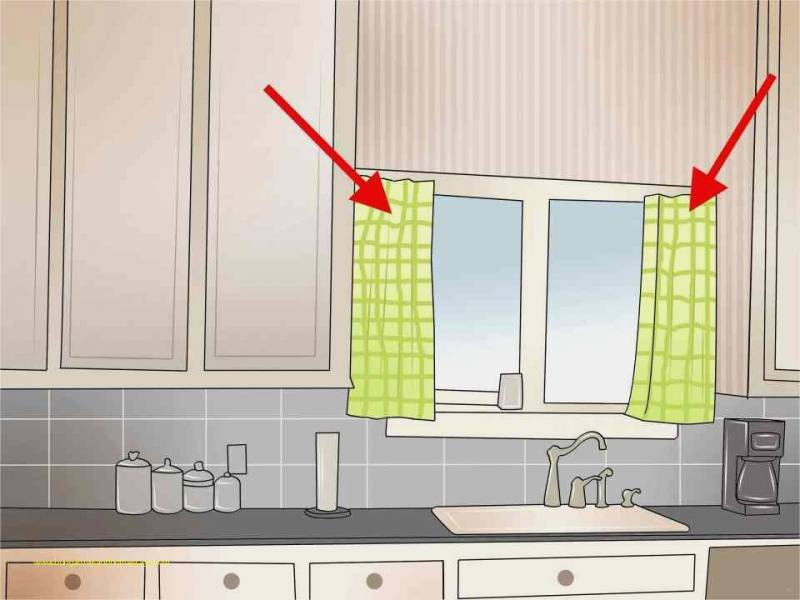 Bathroom Remodeling By Experts of Ck Cabinets in West Palm Beach Given the fact that our
