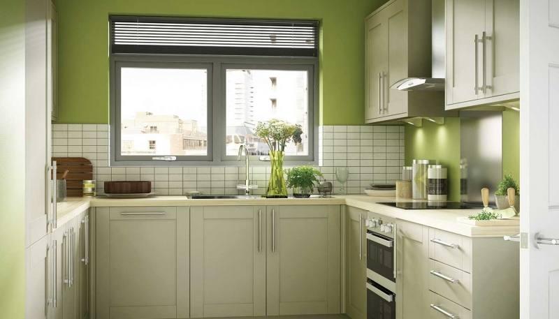 S Green Kitchen Ideas Green Kitchen Walls Green Kitchen Walls Green Kitchen Wall