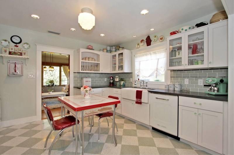 vinyl flooring kitchen best vinyl floor mats images on vinyl pertaining to vinyl kitchen floor mats