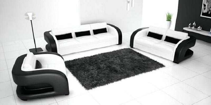 latest living room sofa designs