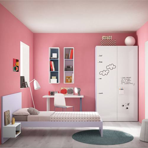 ikea kids bedroom kids bedroom sets kids bedroom sets awesome children s  furniture ideas child bedroom