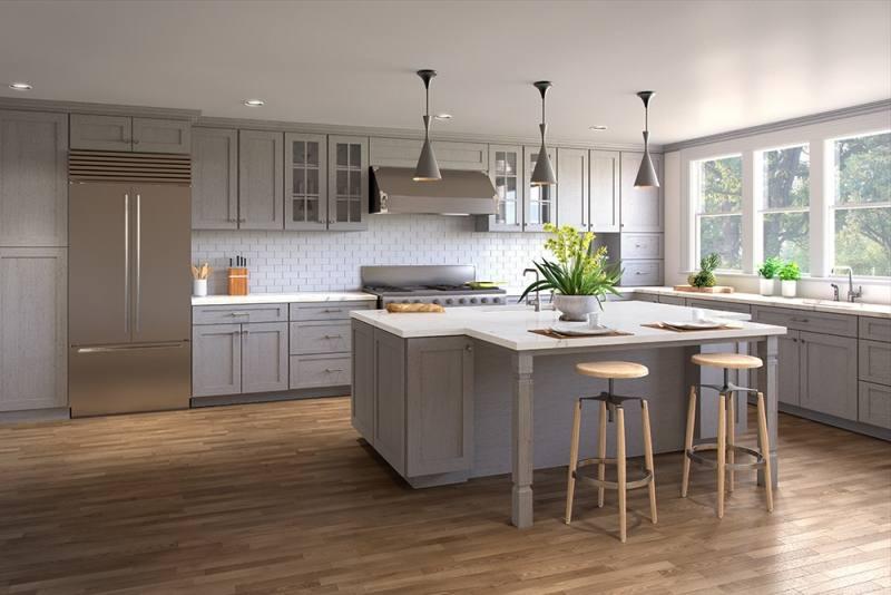 grey kitchen ideas grey kitchen cabinet ideas kitchen great grey kitchen  ideas painted grey kitchen cabinets