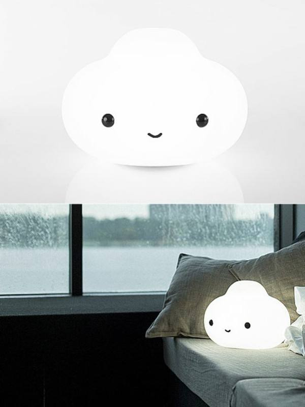 2018 Cute Fabric Baby Room Small Desk Lamp Cartoon Bear Kids Room Desk  Light Children Bedroom Table Lamps From Oovov, $58