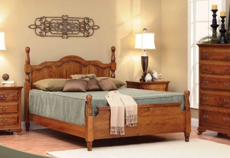 bedroom sets with armoires bedroom furniture bedroom furniture dresser bedroom set walnut bedroom set king size