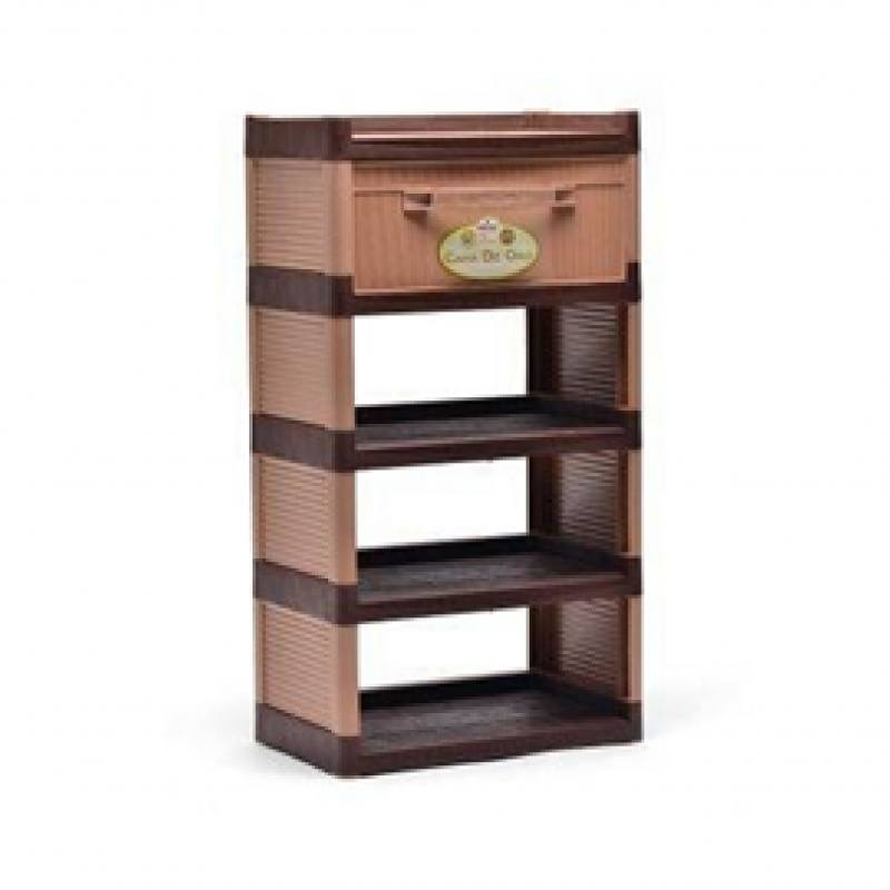 help save a vintage cabinet