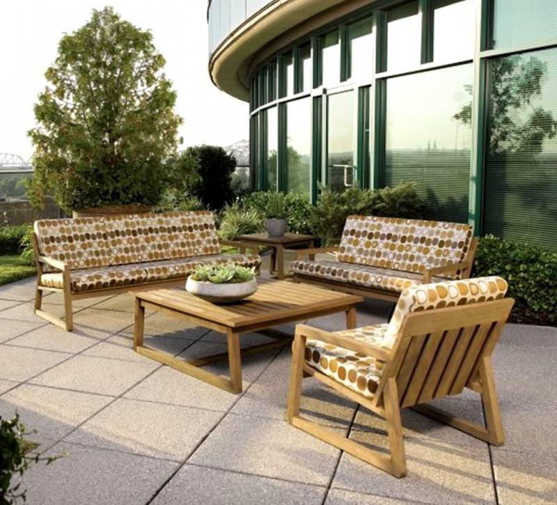 Resin Wicker Outdoor Furniture Resin Wicker Patio Furniture Clearance  Modern Resin Wicker Outdoor Furniture
