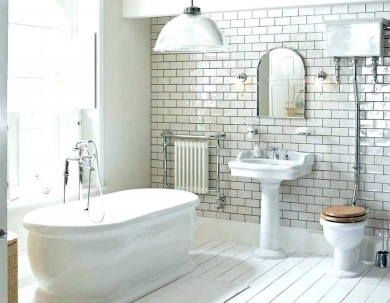 Light Grey And White Bathroom Ideas Yellow Bathroom Ideas Traditional  Bathroom Decor Enthralling Best Grey White Bathrooms Ideas On Gray And  Bathroom Light